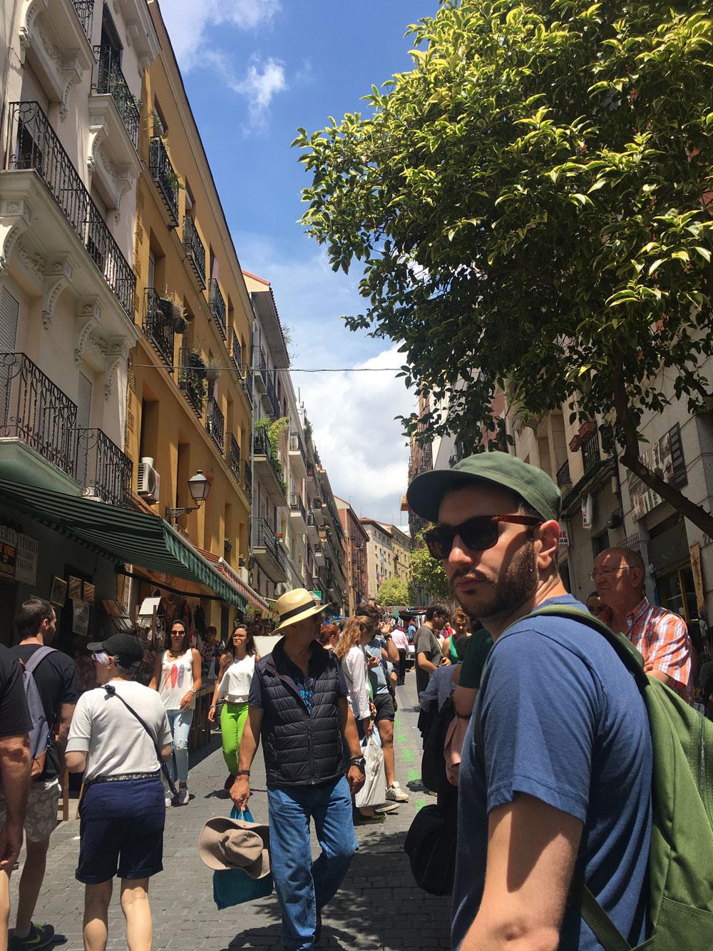 madrid-market1.jpg