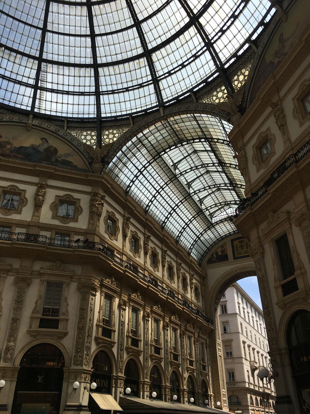 milano.architecture4.jpg
