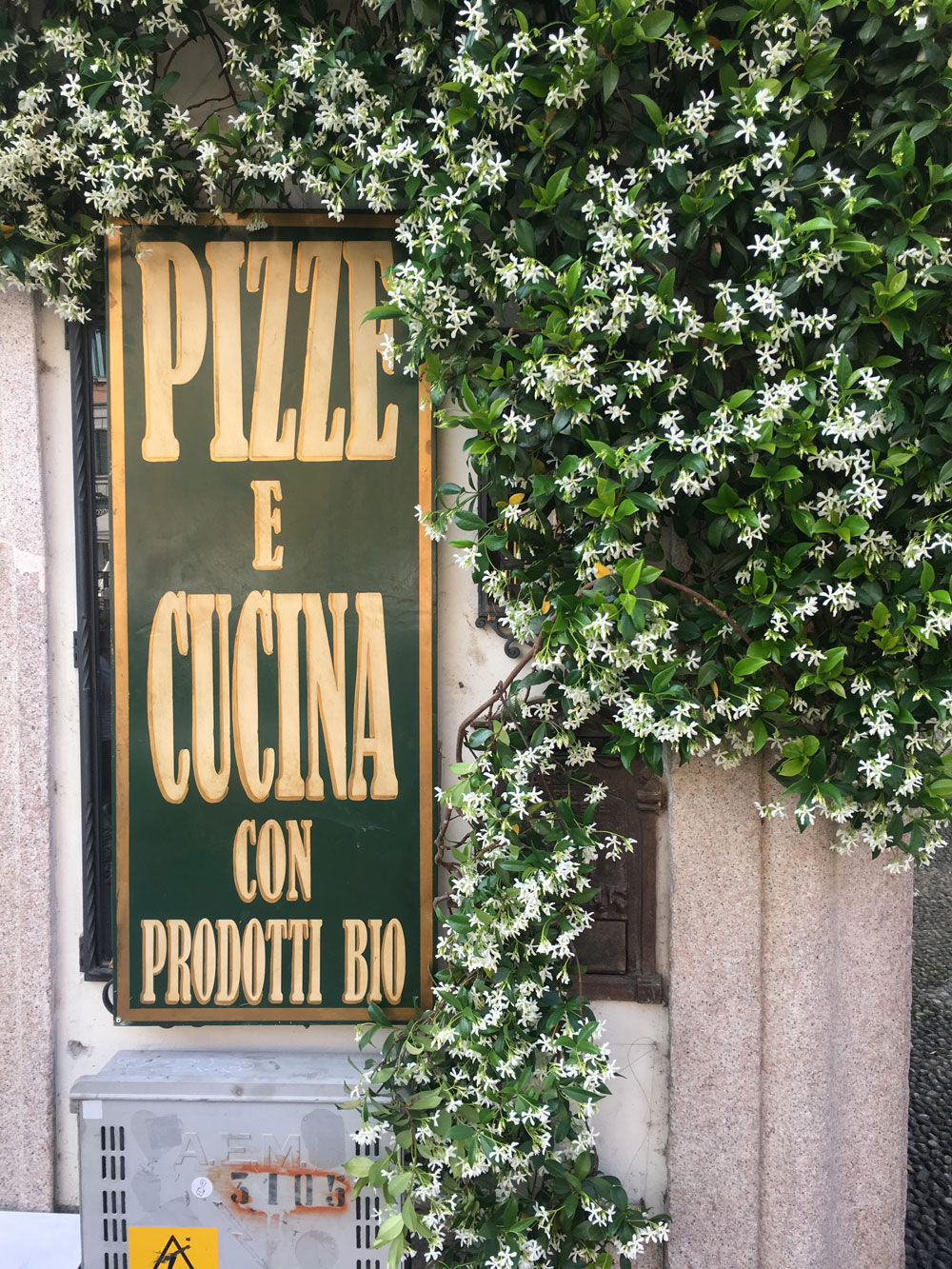 Milano-pizza3.jpg
