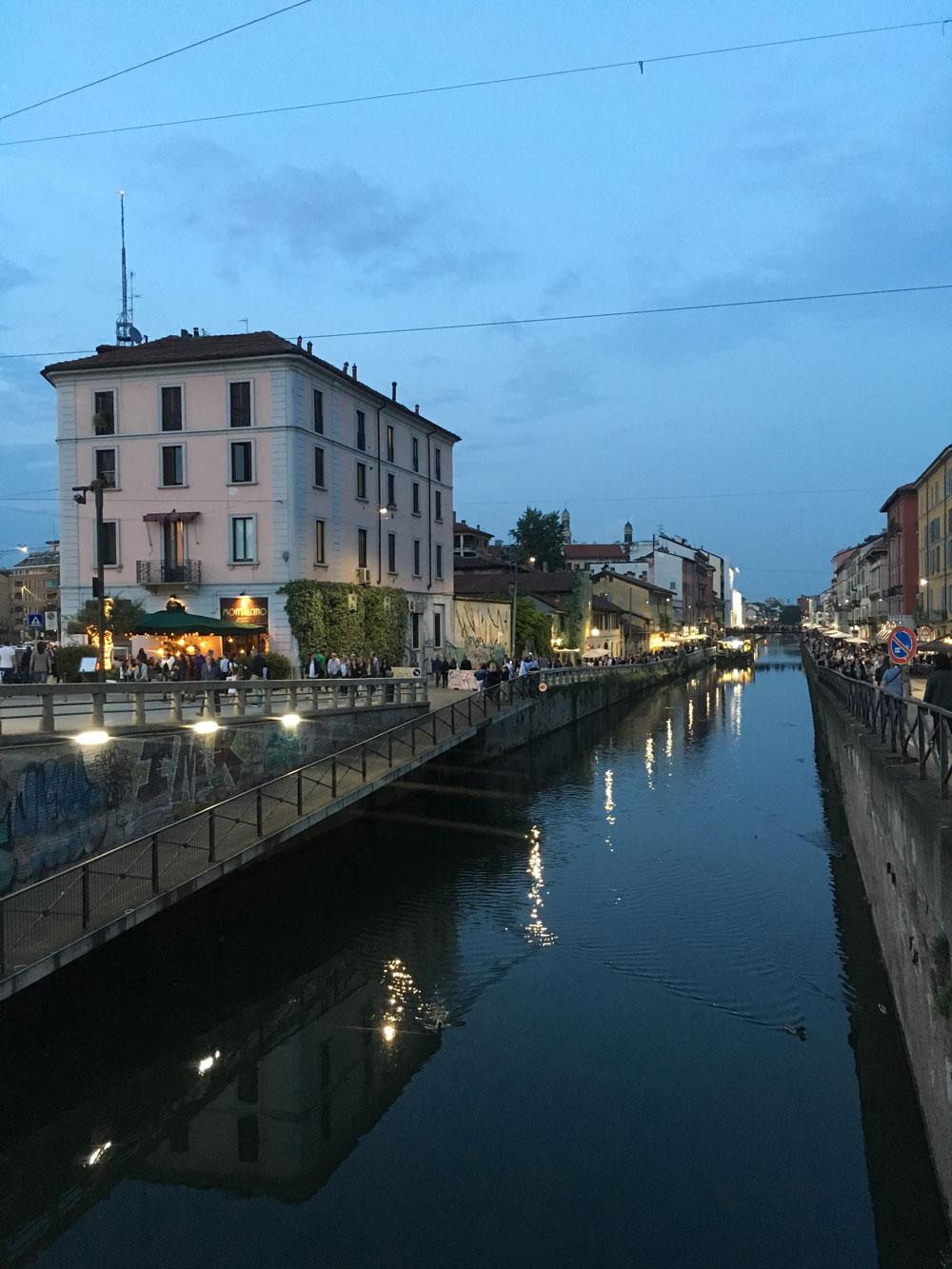 Milano-navigli2.jpg