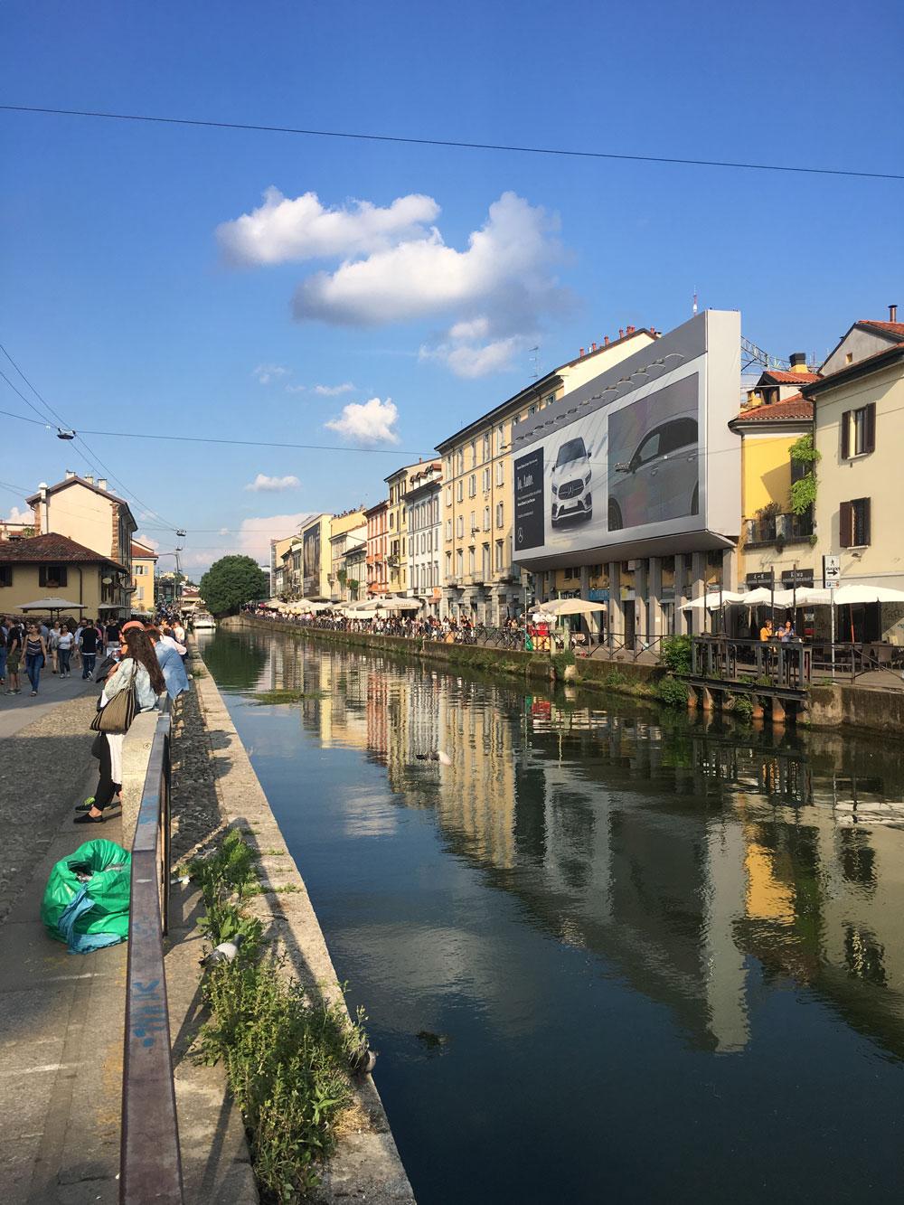 Milano-navigli1.jpg