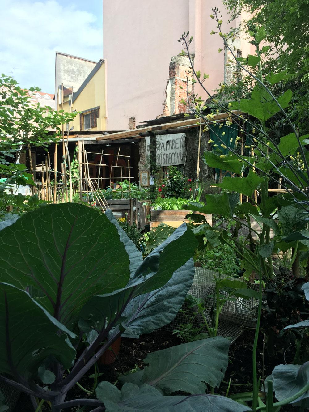 Milano-gardens6.jpg