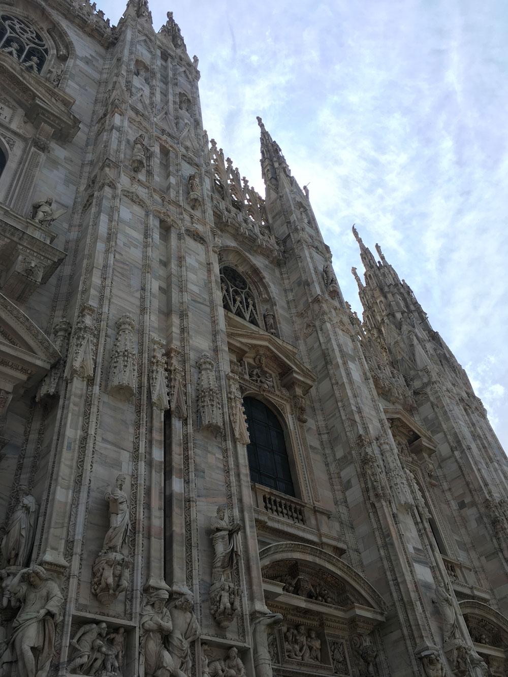 Milano-duomo2.jpg