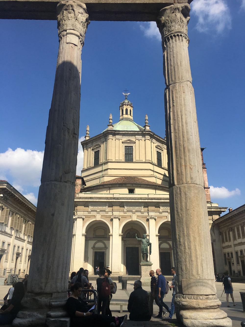 Milano-architecture8.jpg