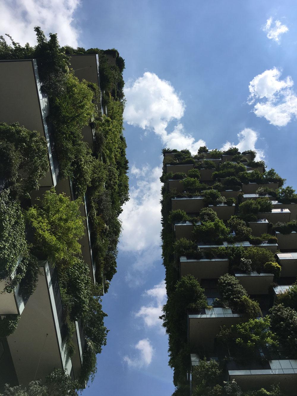 Milano-architecture6.jpg