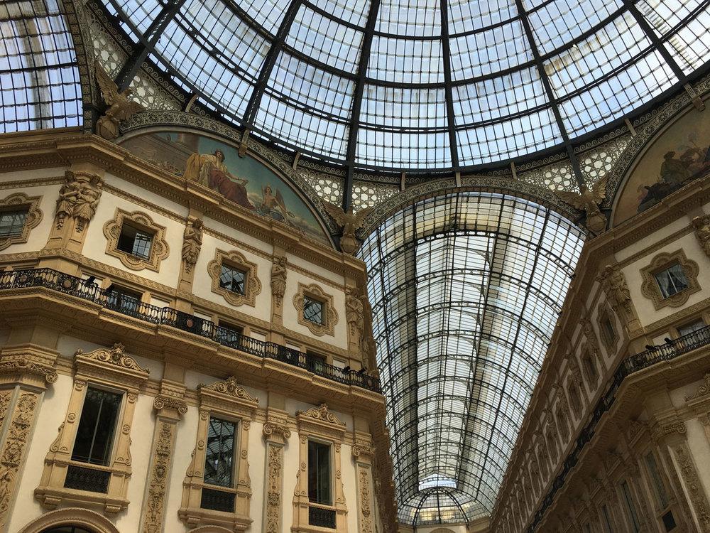Milano-architecture2.jpg