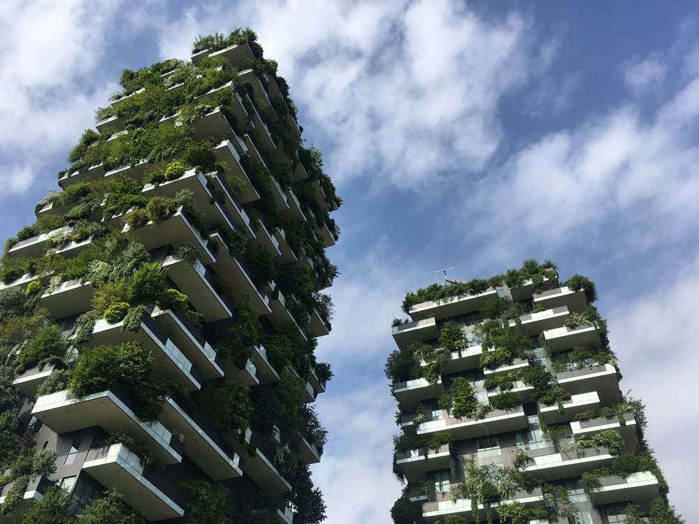 Milano-architecture1.jpg