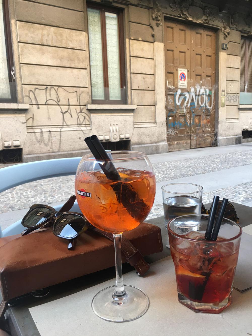 aperitivo2.jpg