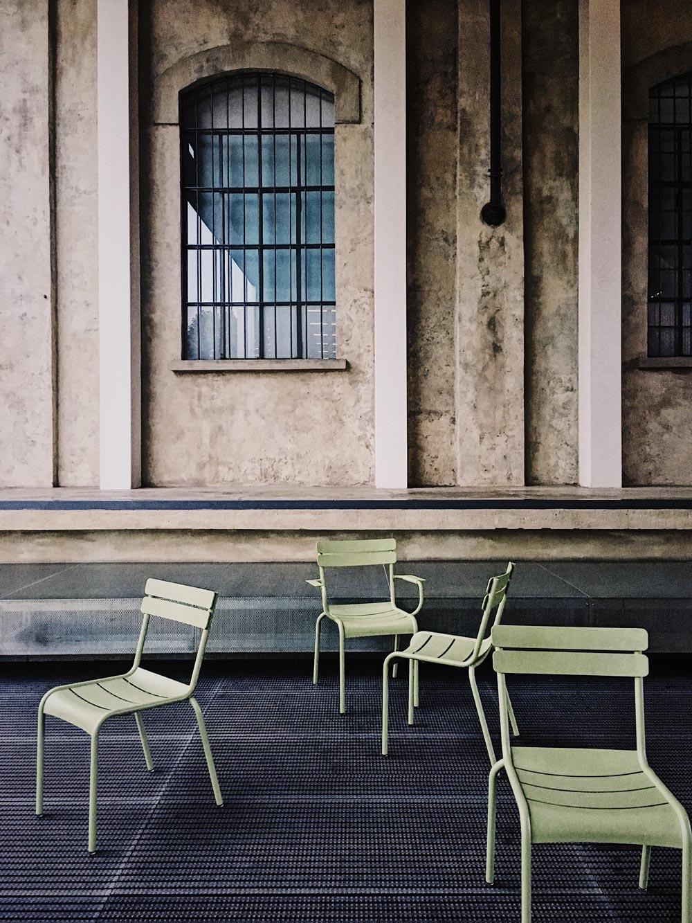 Milan6_opt.jpg