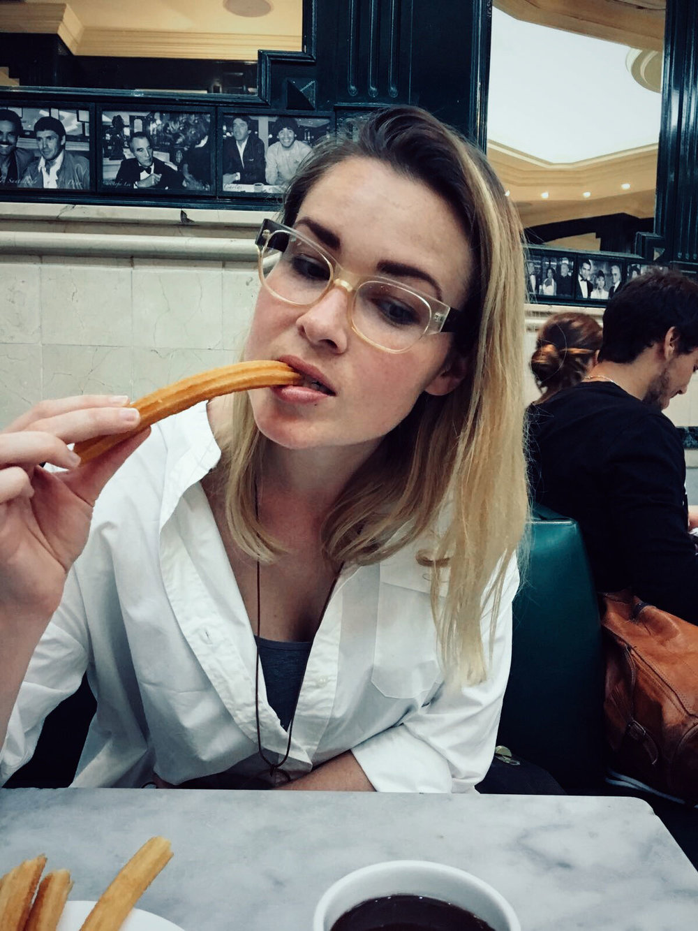 Madrid-churros1.jpg