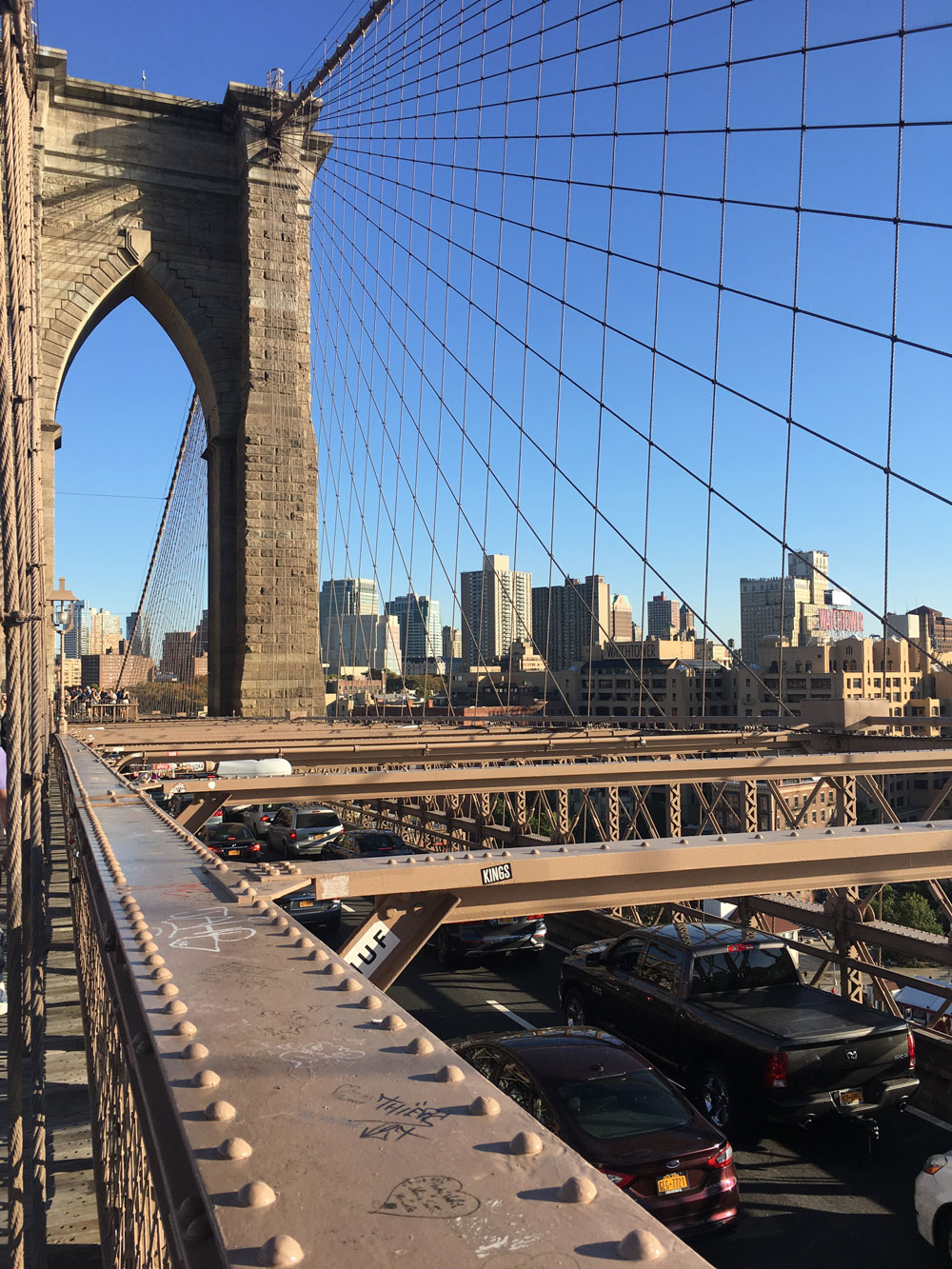 brooklyn-bridge1.jpg