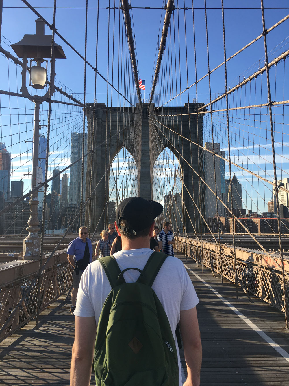 brooklyn-bridge2.jpg