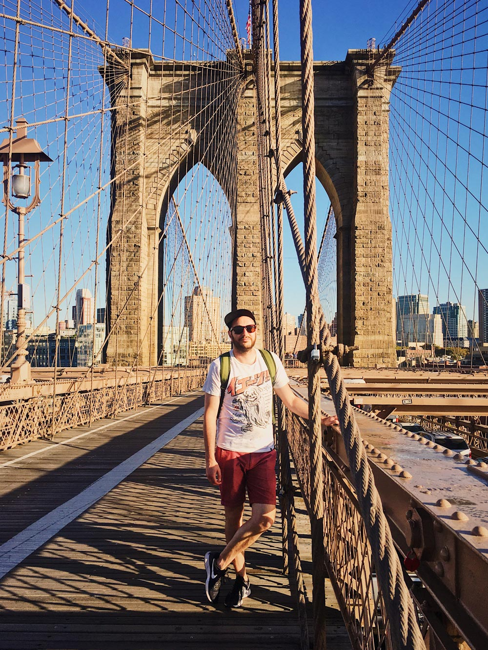 brooklyn-bridge5.jpg