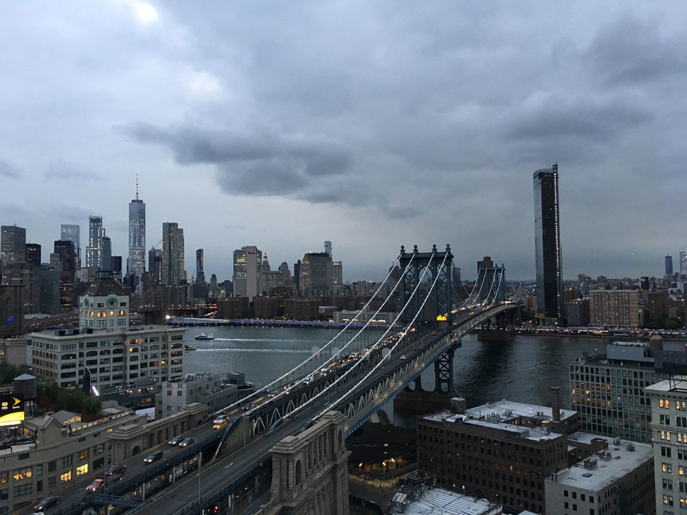 manhattan-view6.jpg