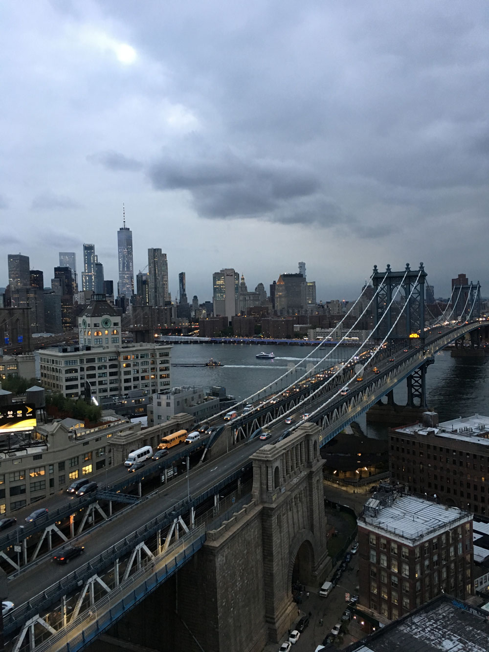 manhattan-view7.jpg