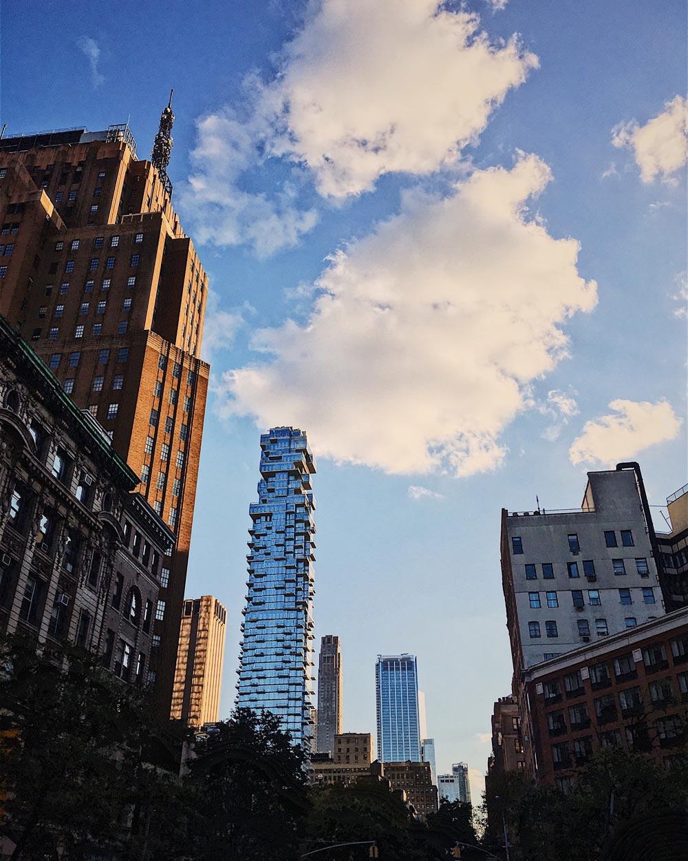 Manhattan3.jpg