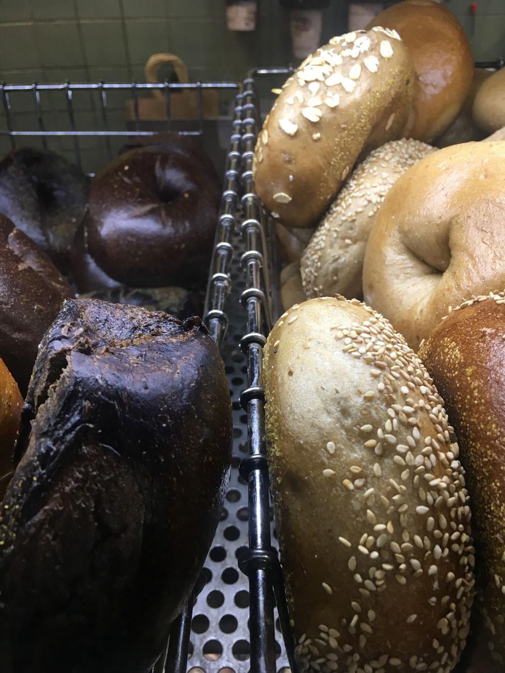nyc-food1.jpg
