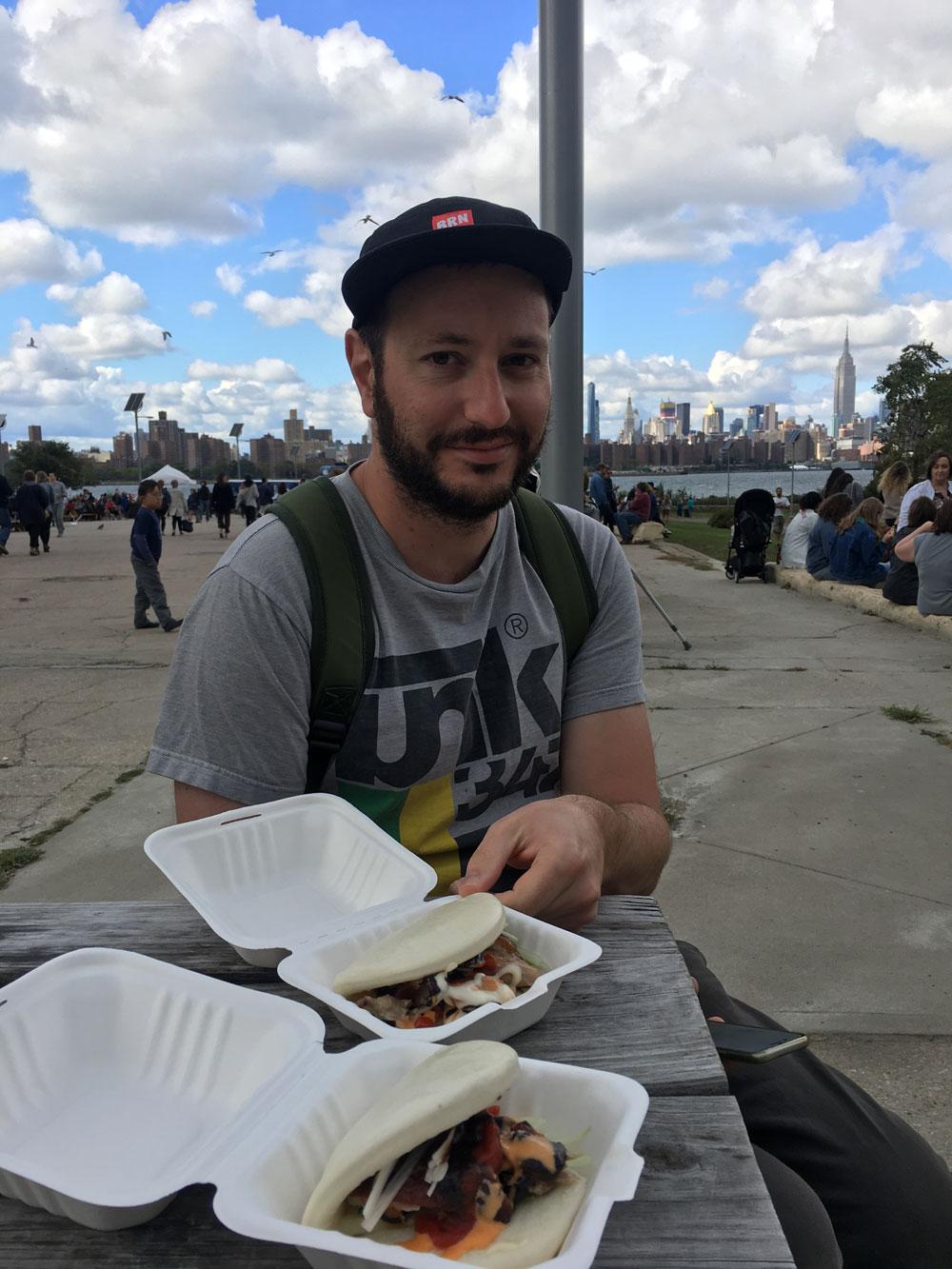 nyc-food5.jpg