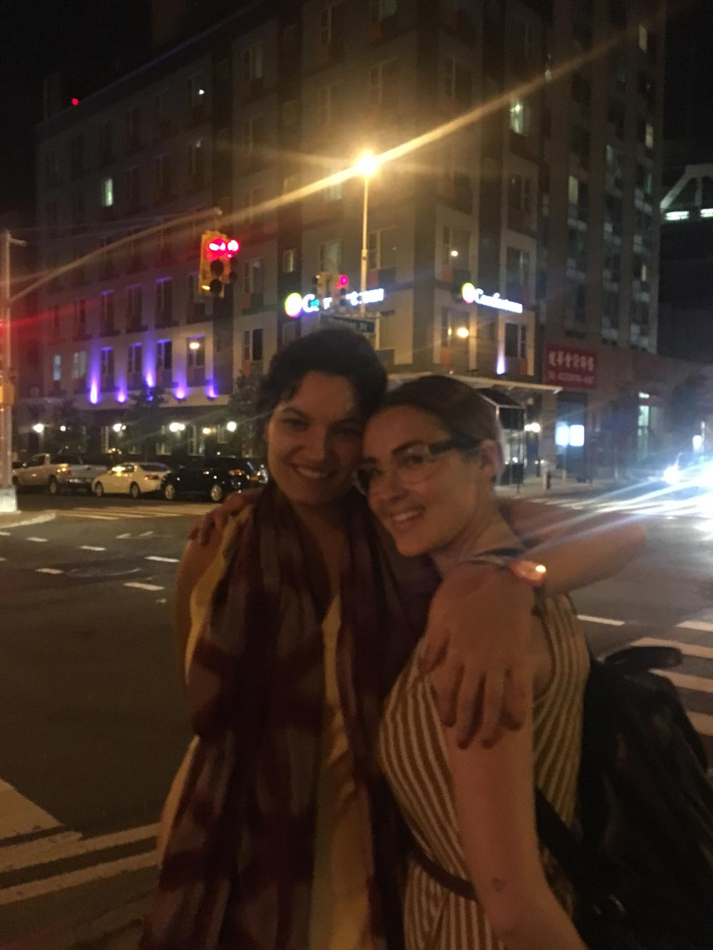 nyc-friends2.jpg