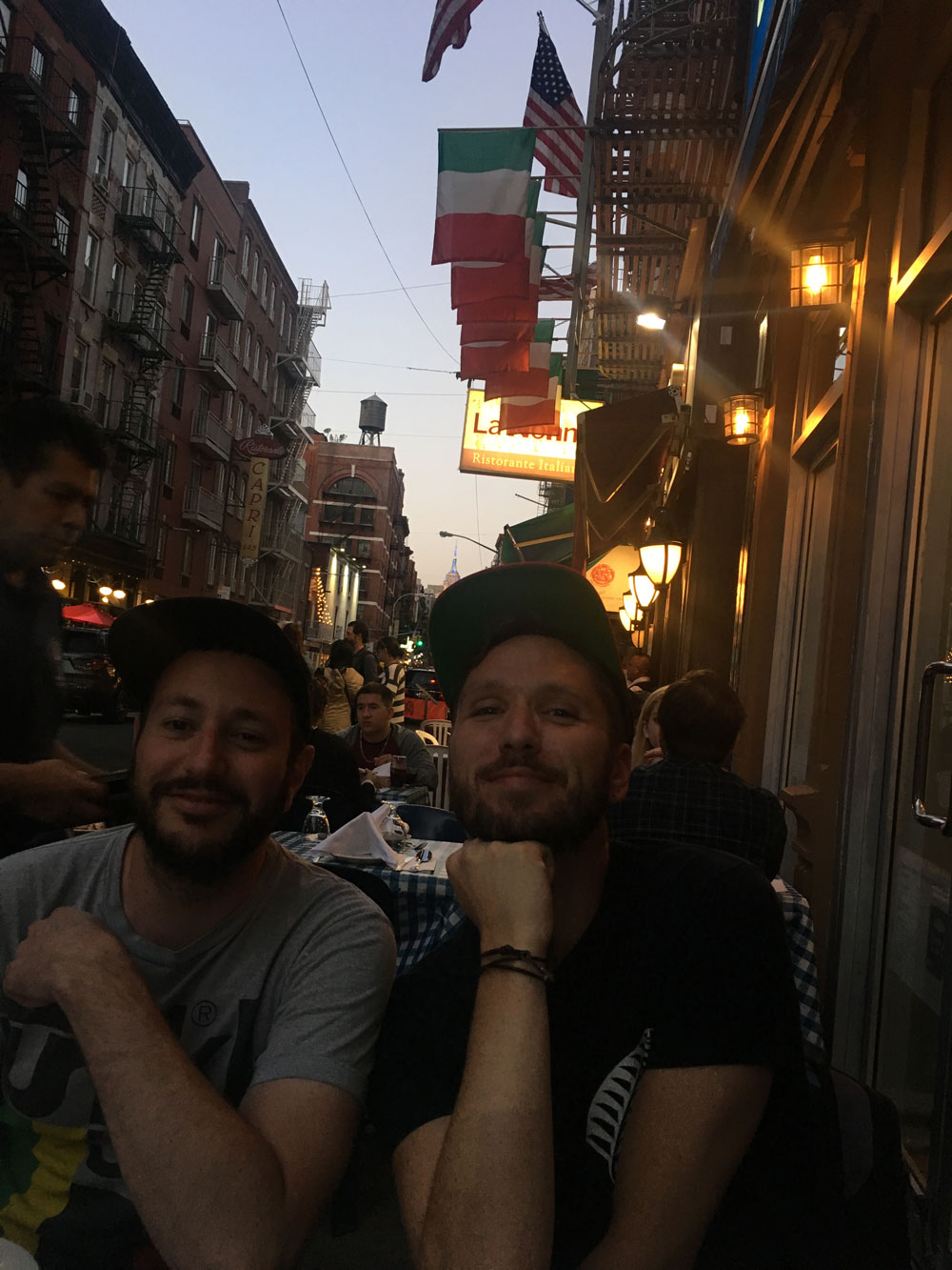 nyc-friends4.jpg