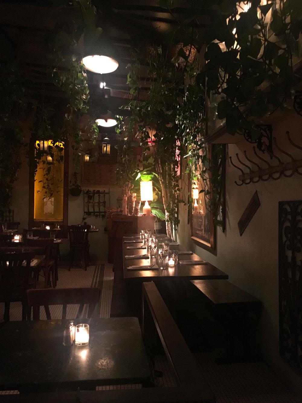 nyc-restaurant1.jpg