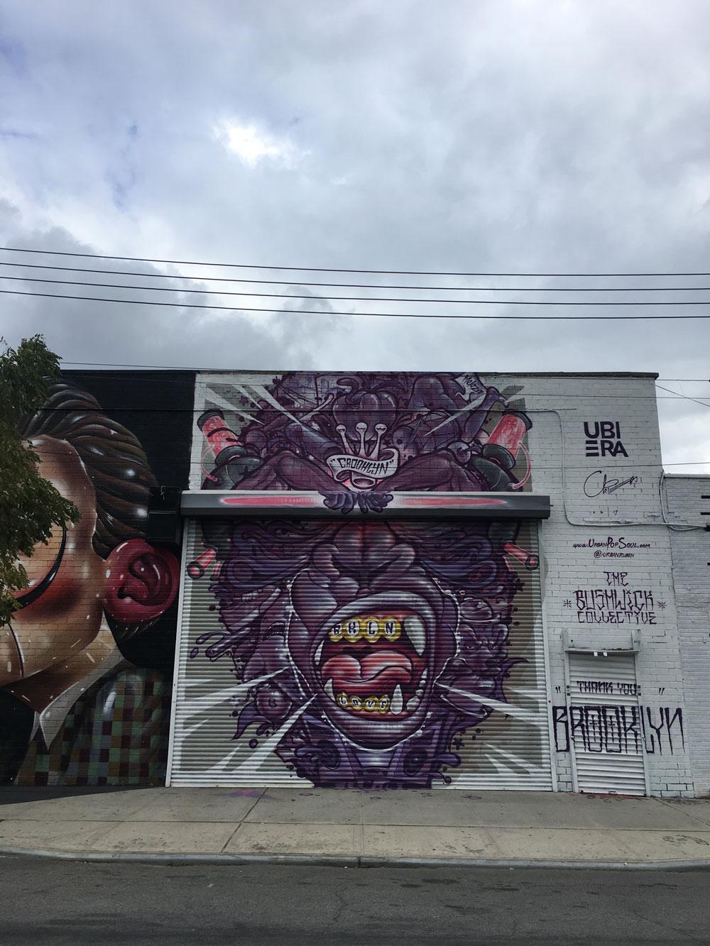 street-art2.jpg
