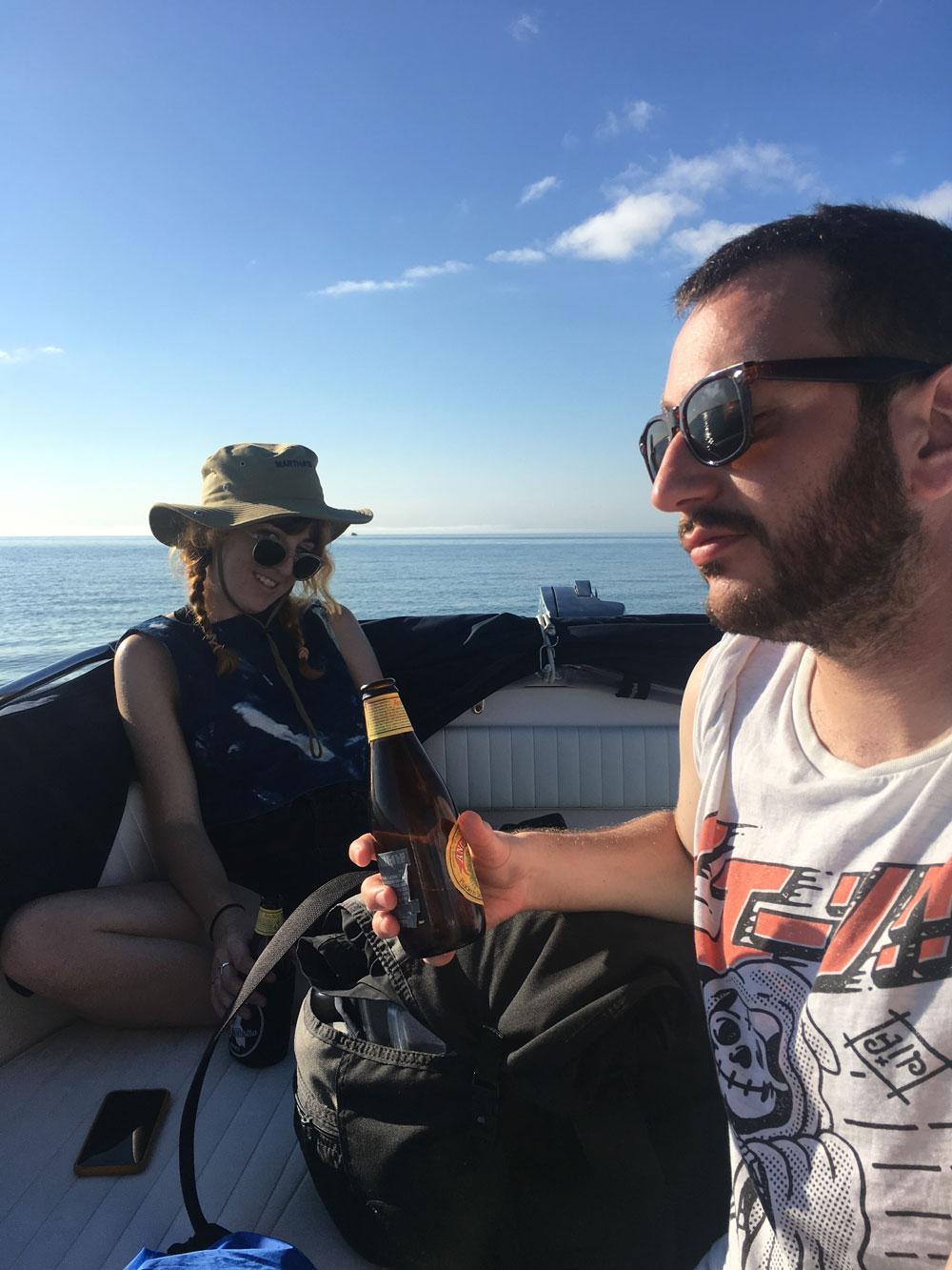 boat-trip2.jpg