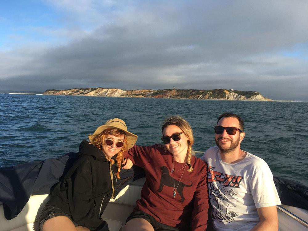 boat-trip3.jpg