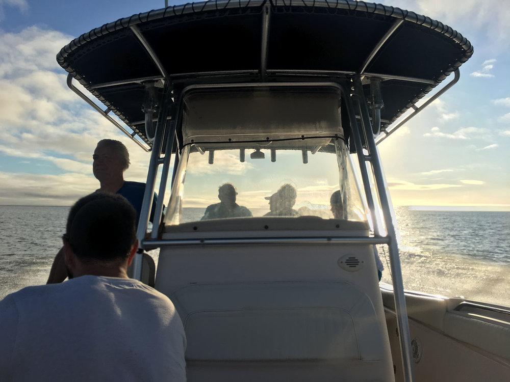 boat-trip5.jpg