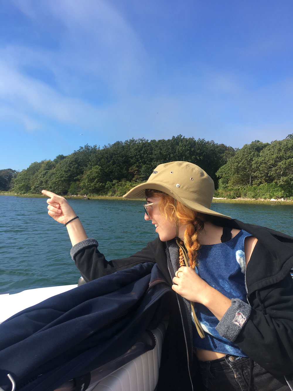 boat-trip9.jpg