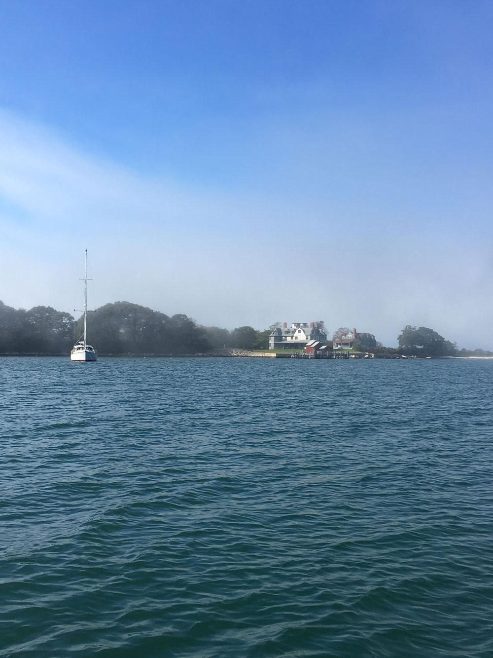boat-trip10.jpg