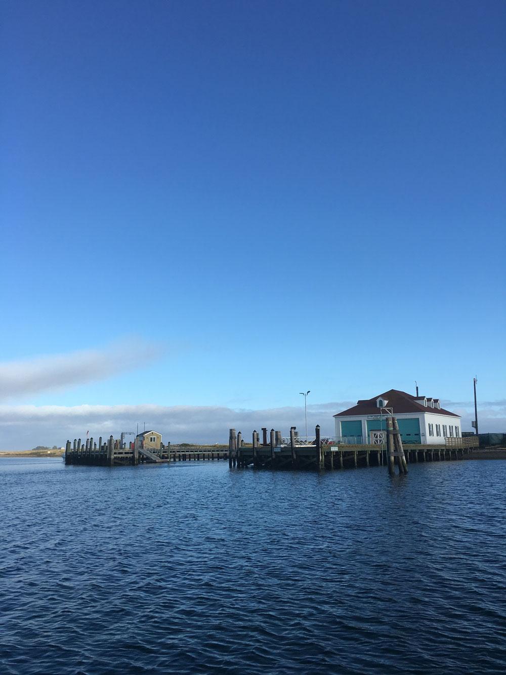 boat-trip11.jpg