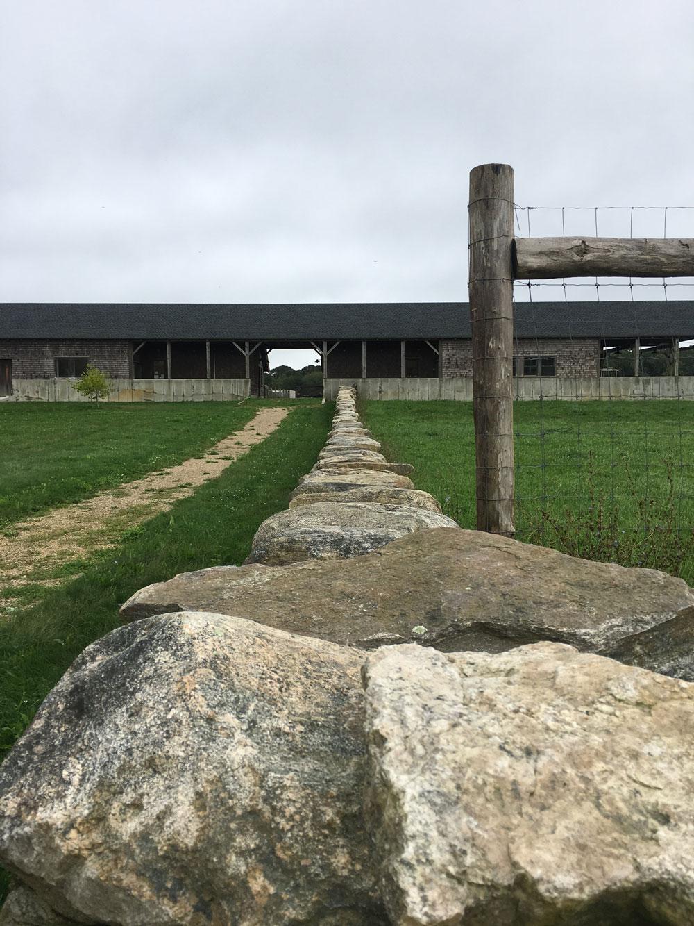 grey-barn3.jpg
