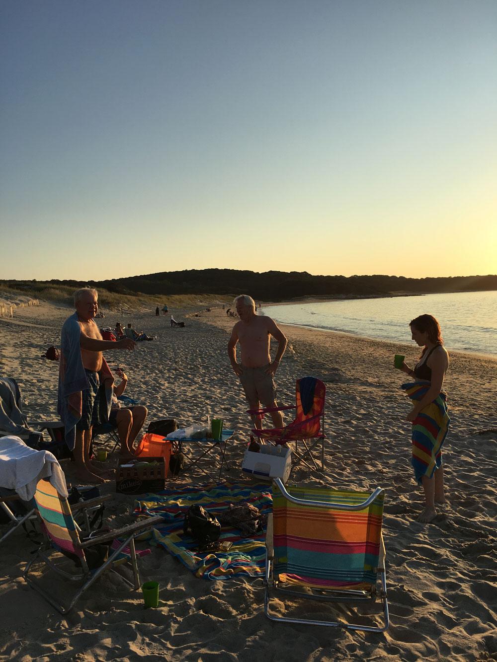 MC-beach4.jpg