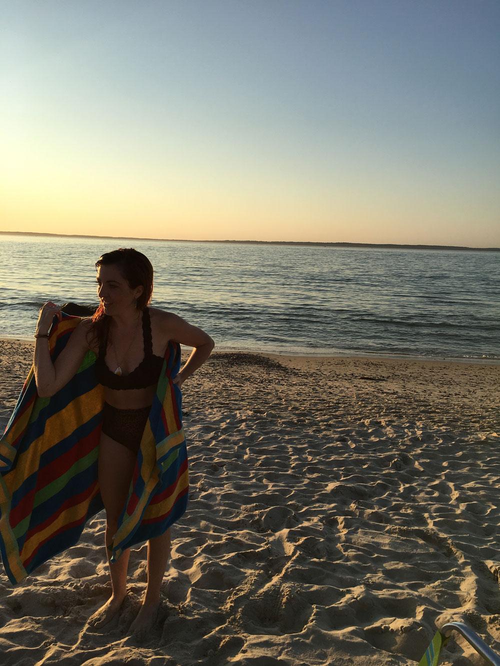 MF-beach4.jpg