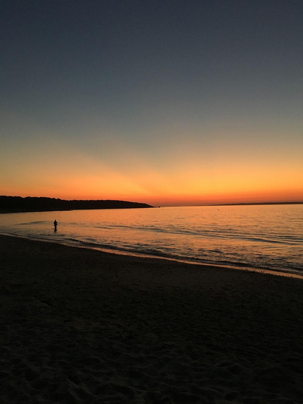 MV-beach3.jpg