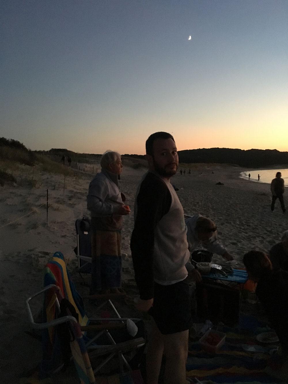 MV-beach5.jpg