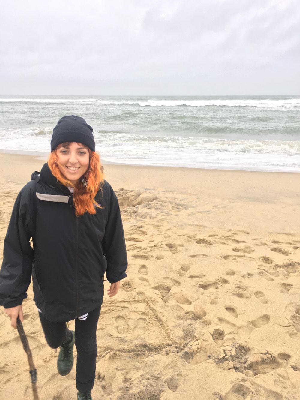 MV-beach7.jpg
