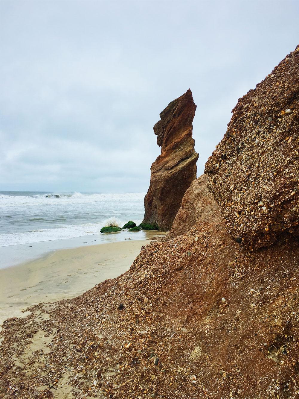 MV-beach18.jpg