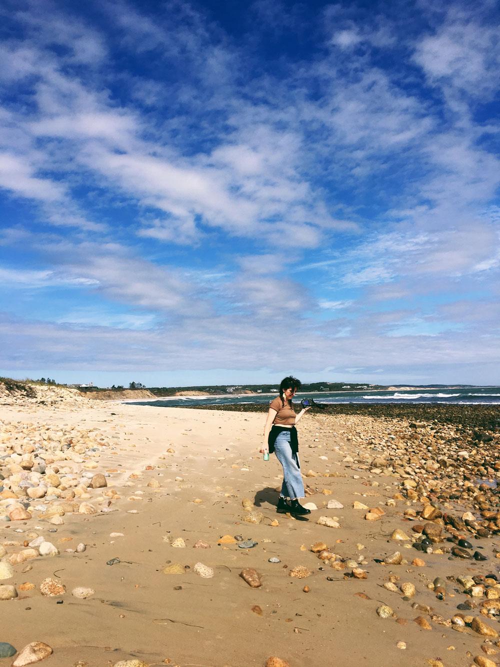 MV-beach23.jpg