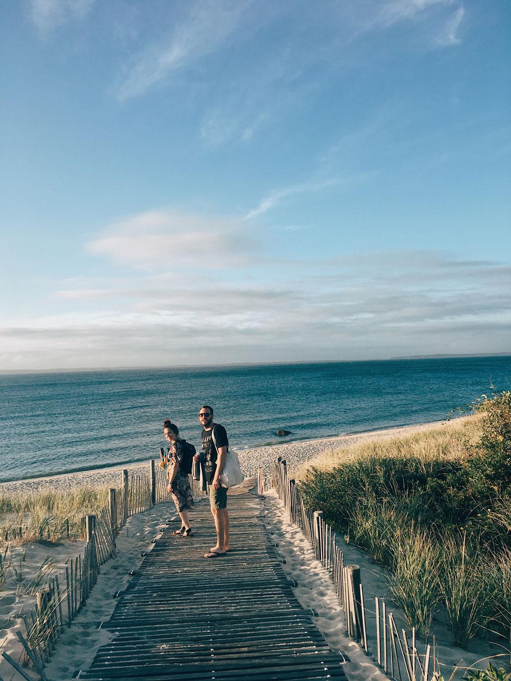 MC-beach22.jpg