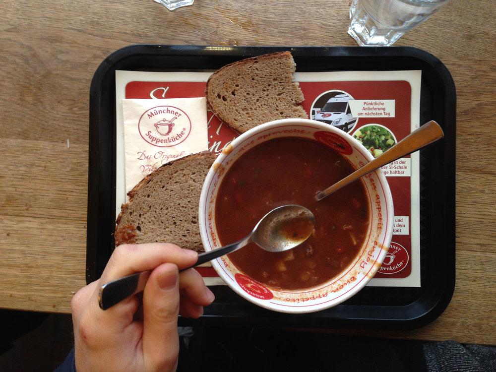 Munich-food2.jpg