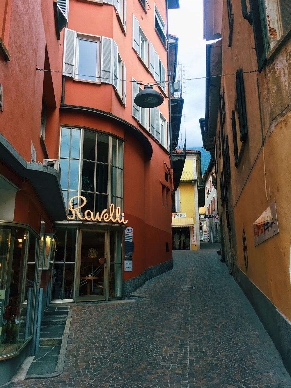 locarno-piazza2.jpg