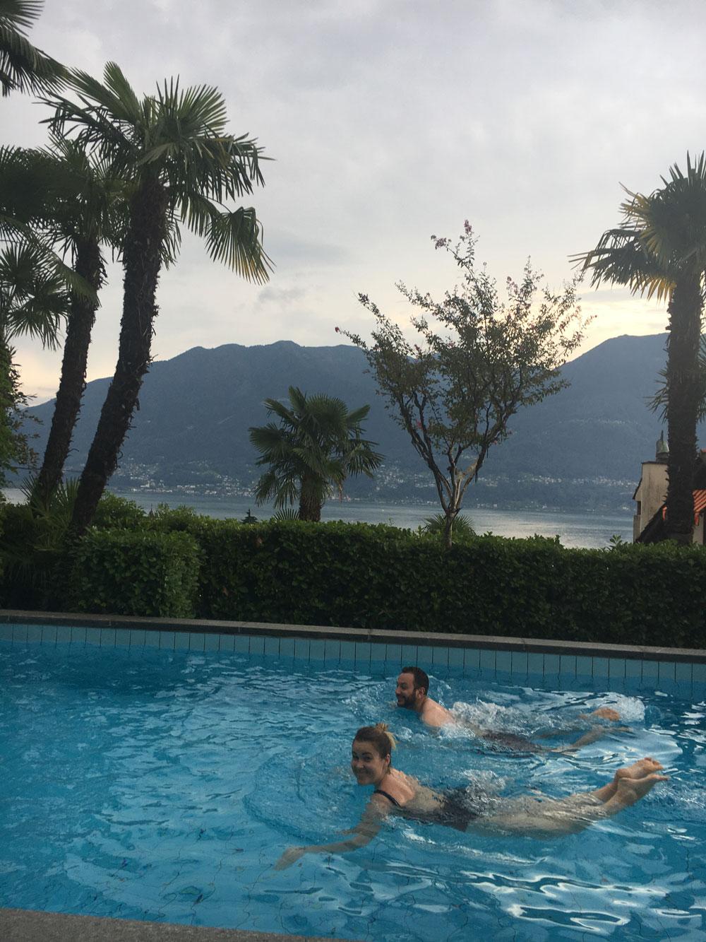 Locarno-pool2.jpg