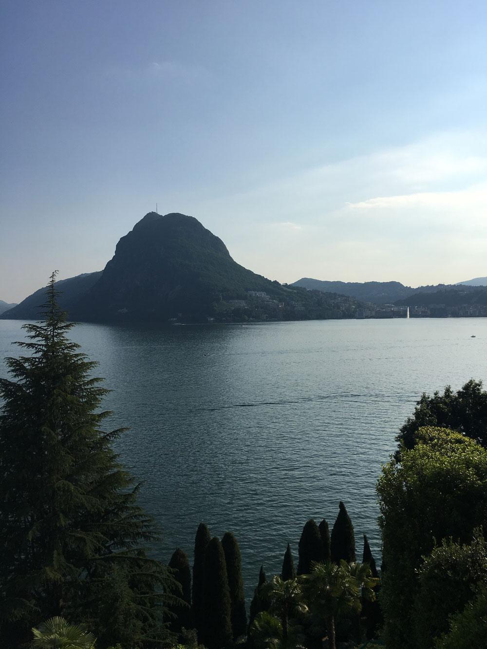 Lugano1.jpg
