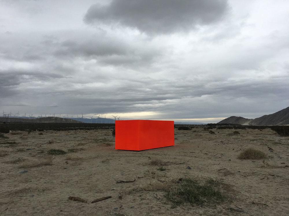 desertx4.jpg