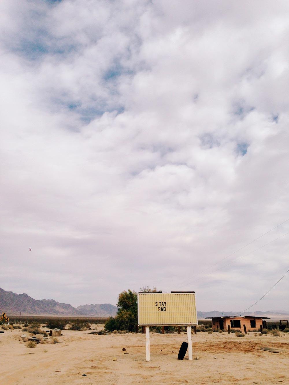 High-desert1_opt.jpg