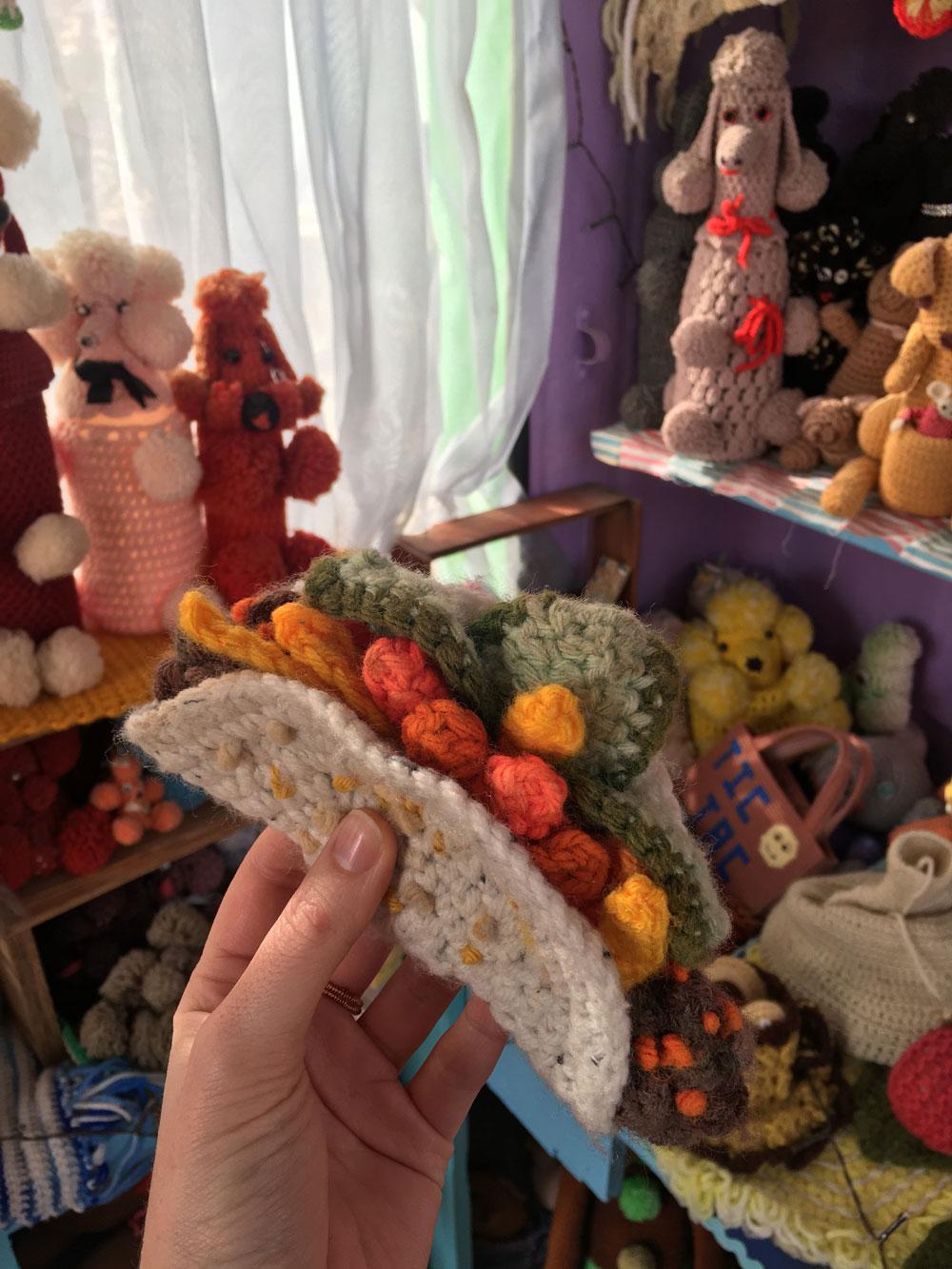 crochet-museum2.jpg