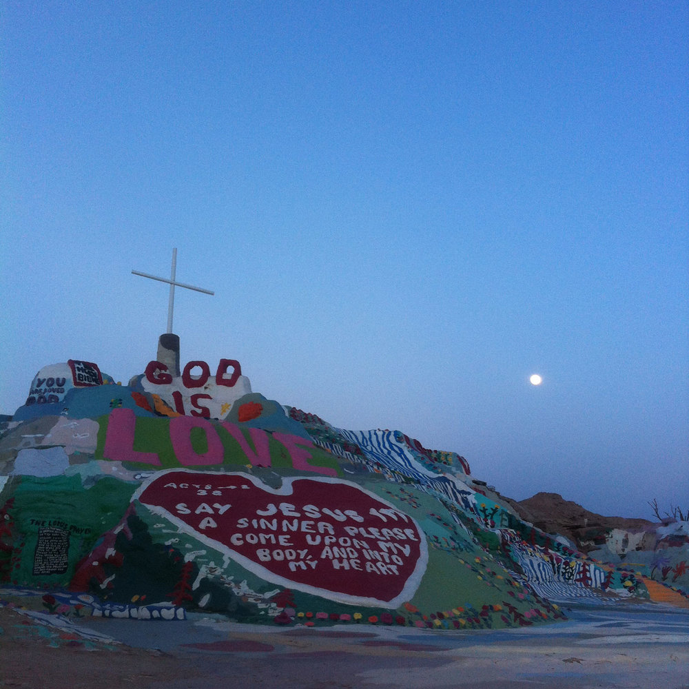 salvation-mountain2.jpg
