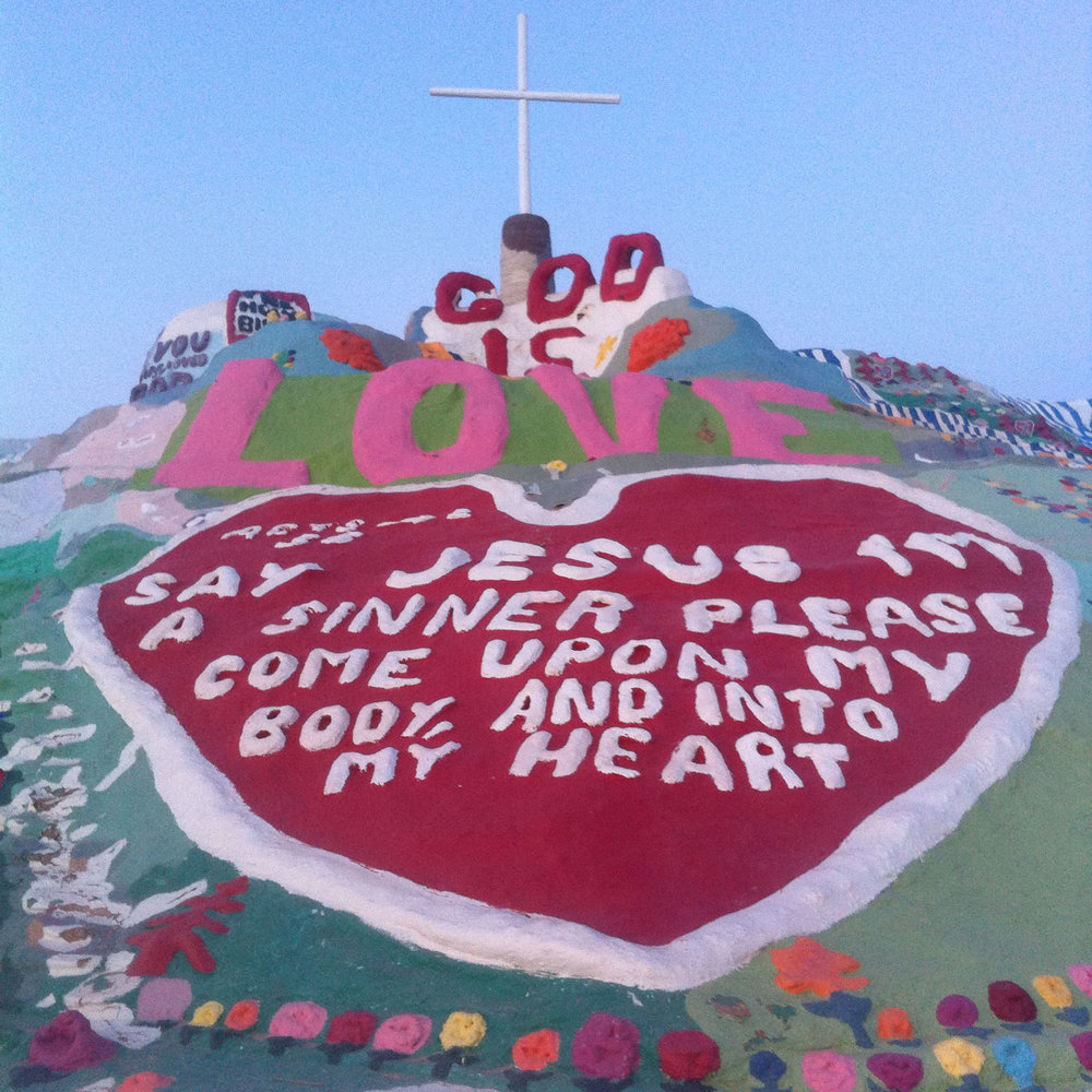 salvation-mountain4.jpg